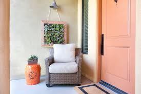 low maintenance backyard design ideas the home depot