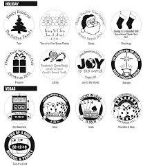 ornaments for wedding