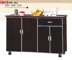5 feet low kitchen cabinet 481 5ft kitchen cabinet kitchen