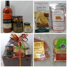 bloody gift basket spoil with a s day gift from gourmetgiftbaskets