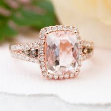 wedding rings engagement rings helzberg diamonds