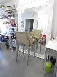 chair design makeup chair