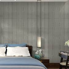 Gray Paneling by Compare Prices On Wood Paneling Design Online Shopping Buy Low