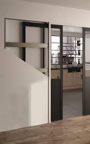 de cuisine beautiful modele de placard de cuisine 13 porte dentr233e bois