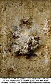 bureau vall馥 albi 70 best rubens images on paul rubens