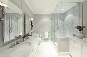 large bathroom designs 14 best bathroom makeovers before after bathroom remodels