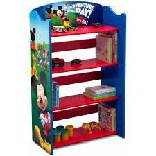 disney mickey mouse bookshelf walmart com next idolza