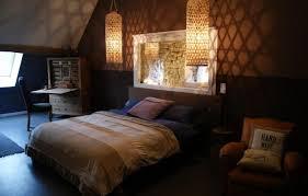chambre lumiere chambre d hôtes de et de lumière à jouhe jura chambre d