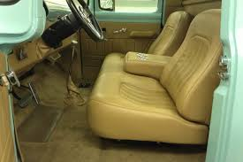 Upholstery Columbus Oh Custom Fabrications For Car Truck Motorcycle And Marine