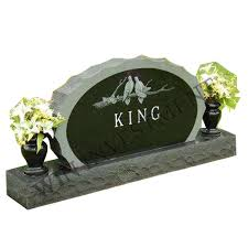 gravestones for sale granite tombstone slabs granite tombstone slabs suppliers and