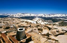 Why Do I Go To The Bathroom So Much How To While Hiking