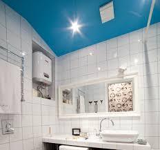 cozy studio apartment in moscow home interior design kitchen