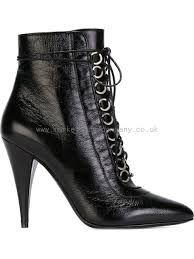 womens cat boots canada boots laurent stiletto heel cat boots outlet