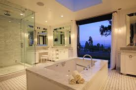 Pictures Of Master Bathrooms Master Bathroom Inspiration Bumble Brea U0027s Design Diary