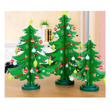 compare prices on mall christmas decorations online shopping buy