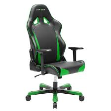 Wide Office Chairs Dxracer Tank Series Oh Ts29 Ne Big And Tall Office Chairs For