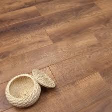 Supreme Laminate Flooring 5 Reasons Why You Will Love Our Sherlock Oak Laminate Wood Flooring