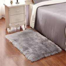 Wohnzimmerm El Rot Teppiche Amazon De