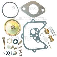 holley carburetor repair kit holley carb holley carb on ford