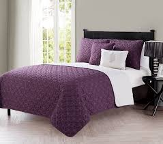 bedroom duvet covers u0026 bedding sets ikea with purple duvet cover