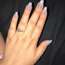 natural nail u0026 spa 153 photos u0026 35 reviews nail salons 11288