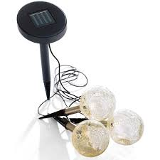 Stylische Esszimmerlampe Living Stylische Lampen Und Leuchten Jetzt Online Kaufen Bei