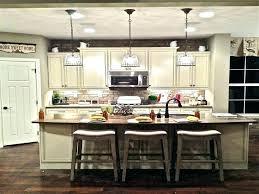 island lighting kitchen kitchen island pendants kitchen island kitchen island