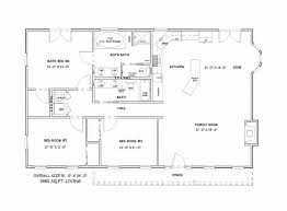 custom design floor plans stunning design floor plans square houses 11 houses floor plans