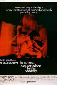 A Place Yify Yify A Place In The Country 1968 1080p Mp4