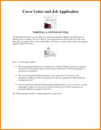 sle resume cover letter exles cover letter exles pdf archives pixyte co fresh cover