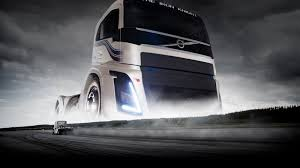 volvo trucks wikipedia volvo u0027s iron knight is a 2 400 hp truck built for shattering speed