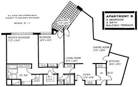 floor plans 2000 square glamorous 25 house plans 2000 sq ft design inspiration of 2000 sq