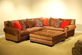 down filled sectional sofa most comfortable sofas u2013 beautysecrets me