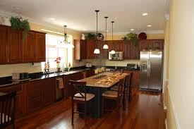 Kitchen Cabinets Indianapolis Elegant Kitchen Cabinets Indianapolis Home Design
