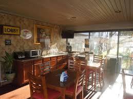 Roosevelt Lodge Dining Room Motel Super 8 Waldorf Md Booking Com