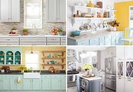 superb kitchen remodel designs pictures find even more ideas