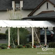 tent rental pittsburgh tent rental wedding tents pittsburgh pa partysavvy