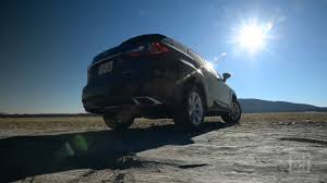 lexus rx 350 all wheel drive 2016 lexus rx 350 all wheel drive is featured youtube