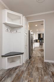 mobile home interior ideas 25 best manufactured home decorating ideas on small