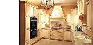 kitchen cabinets nj u2013 truequedigital info