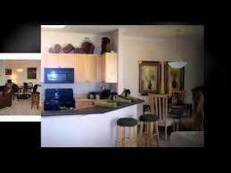 green mount lakes apartments o u0027fallon apartments for rent youtube