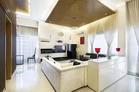 False Ceiling Designs Living Room False Ceiling Design For Living Room Designs Photos
