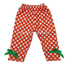 halloween baby clothes list manufacturers of icing leggings halloween buy icing leggings
