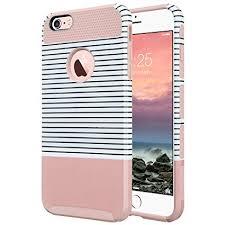 black friday amazon iphone 6 amazon com iphone 6s case iphone 6 case ulak hybrid slim case