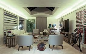 design house artefacto 2016 top arquitetos e decoradores criam ambientes inspirados em viagens
