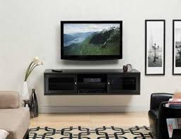 Tv Wall Mounts With Shelves Modern Tv Wall Mount Shelf Ebay With Below Under Tv Wall Mount In