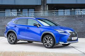 lexus nx contract hire deals lexus nx200t 2015 road test road tests honest john