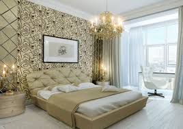 Shabby Chic Wall Colors by Accent Wall Color Combinations White Wooden Chest Of Drawer Comf