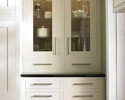 wickes doors internal glass wickes doors kitchen u0026 sofia cream gloss kitchen
