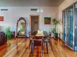 Home Design Gallery Chania by Apartment Pentari Bitsakis House Chania Town Greece Booking Com